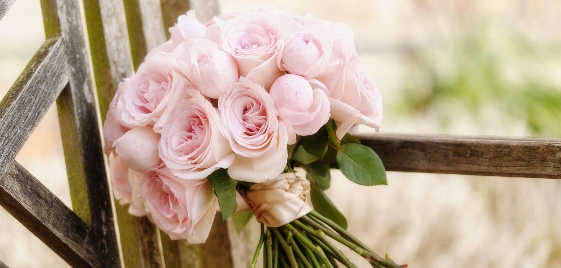 A Paris, l'achat de fleurs en ligne est très pratique !