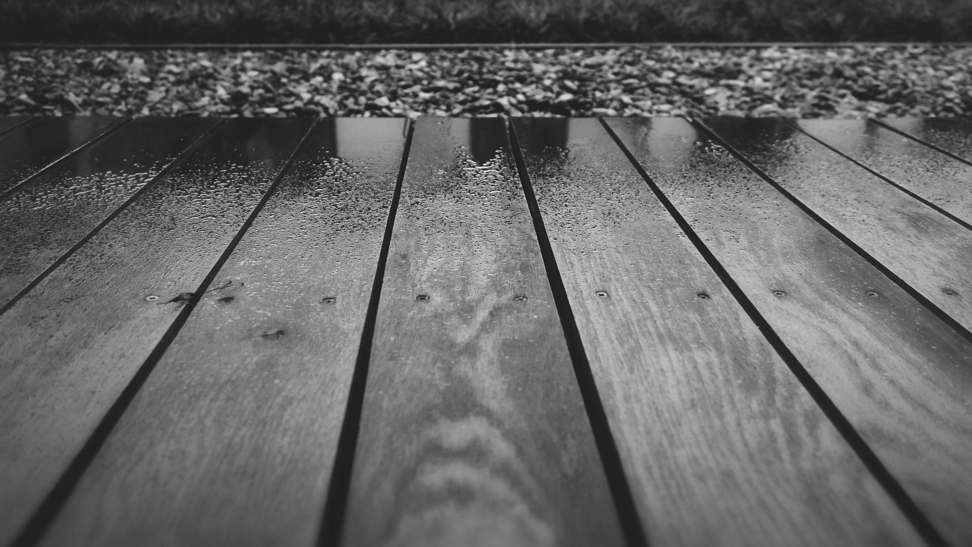 Quelques conseils pour choisir une terrasse adaptée à votre espace vert