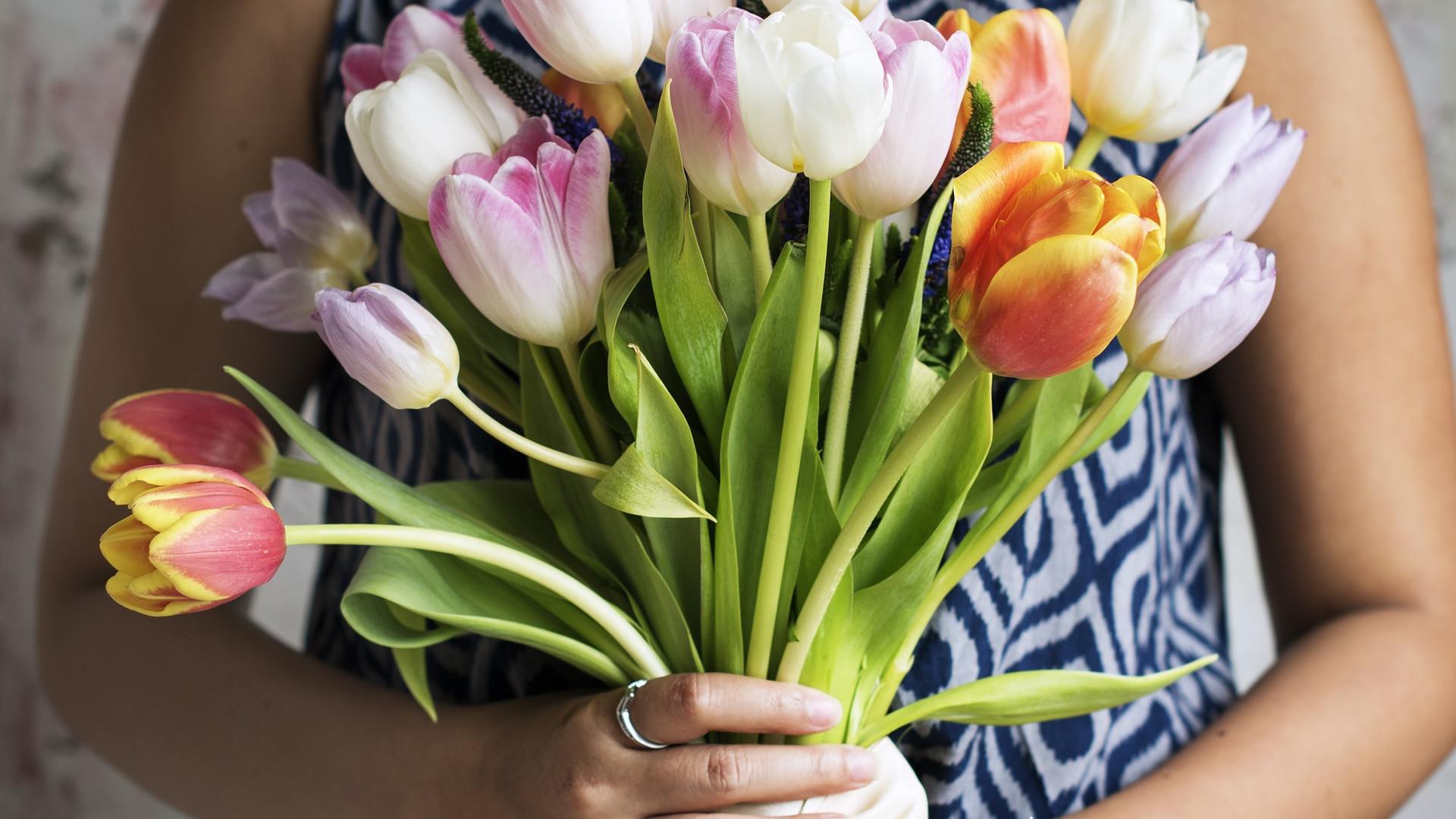 Pourquoi est-il important de préserver les artisans fleuristes?